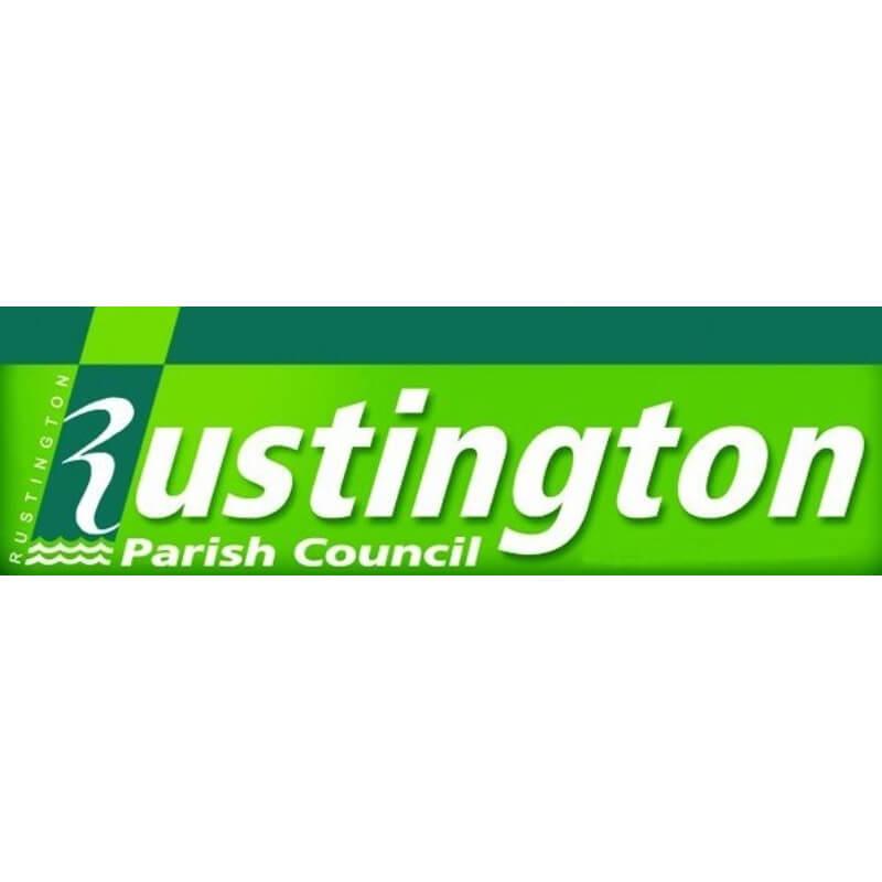 Rustington