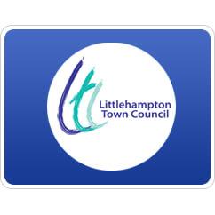 Littlehampton