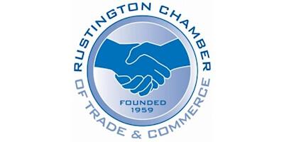 Rustington Chamber