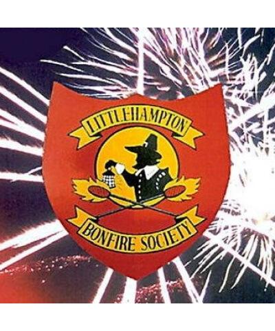 Littlehampton Bonfire Society