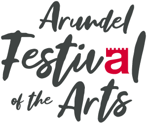 Arundel Festival of the Arts
