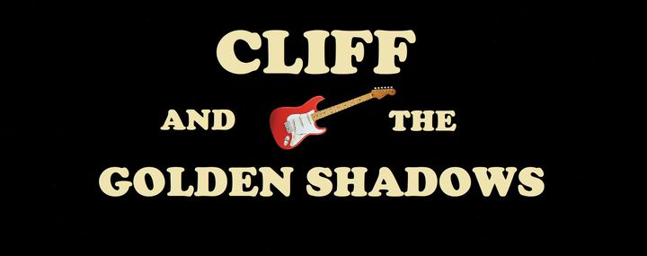 Cliff and the Golden Shadows