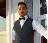 Raj Doot Newsletter