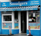 Smudgers-Newsletter