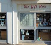 The-Gift-Box-Newsletter