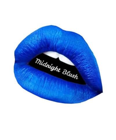 Midnight Blush