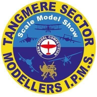 Scale Model Show At Tangmere Military Aviation Museum