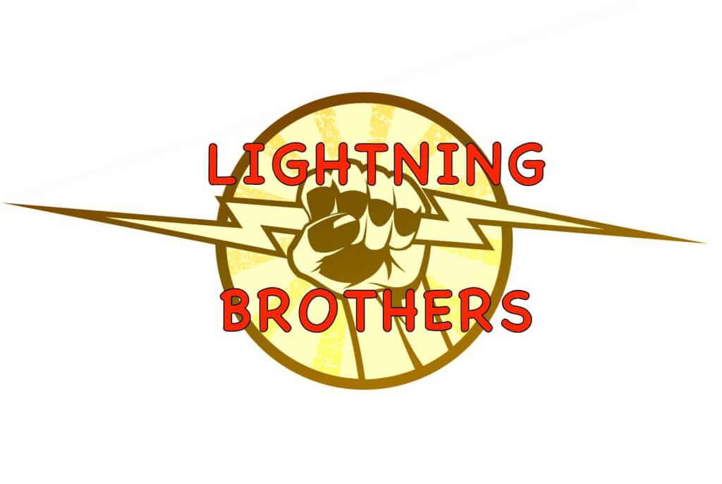 Lightning Brothers