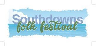 South Downs Folk Festival 2021