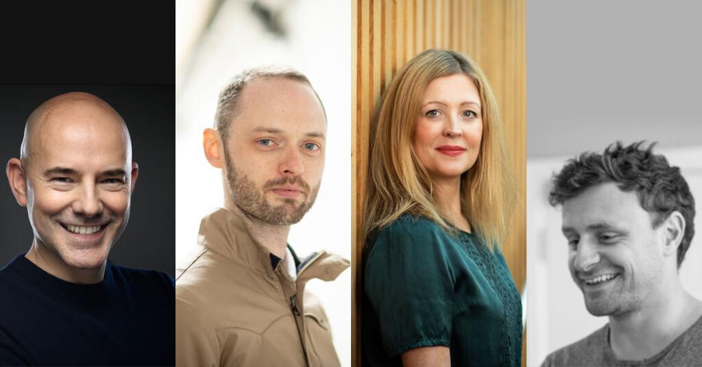 Prologue Meets: Festival 2021s Directors