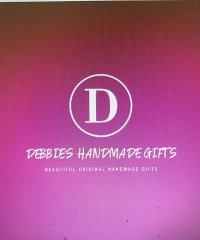 Debbie's Handmade Gifts