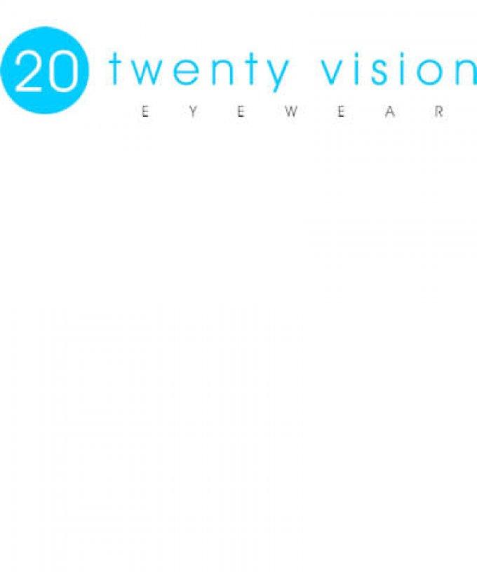 20 Twenty Vision