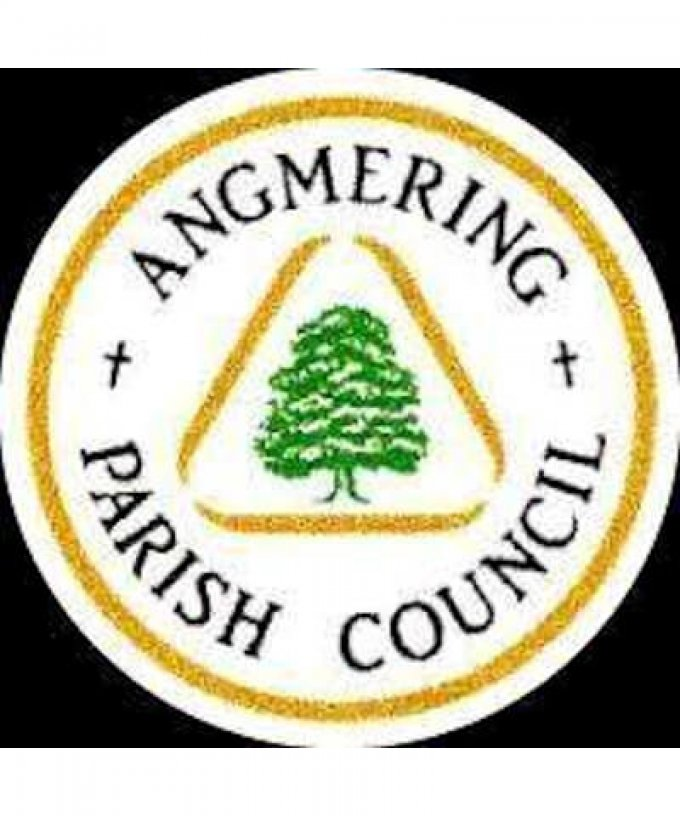 Angmering Parish Council