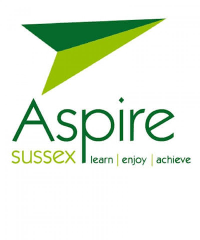 Aspire Learning