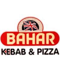 Bahar Kebab