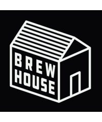 The Brewhouse Project