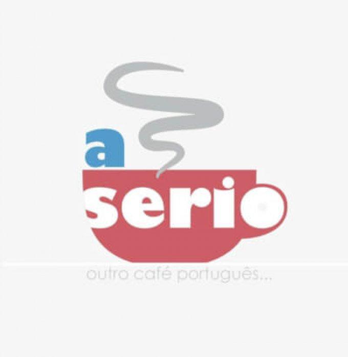 Cafe A Serio?