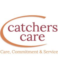 Catchers Care