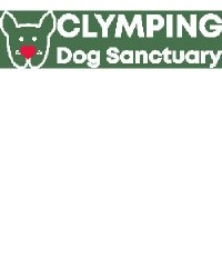 Clymping Dog Sanctuary