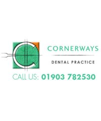 Cornerways Dental Practice