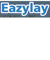 Eazylay Flooring & Beds