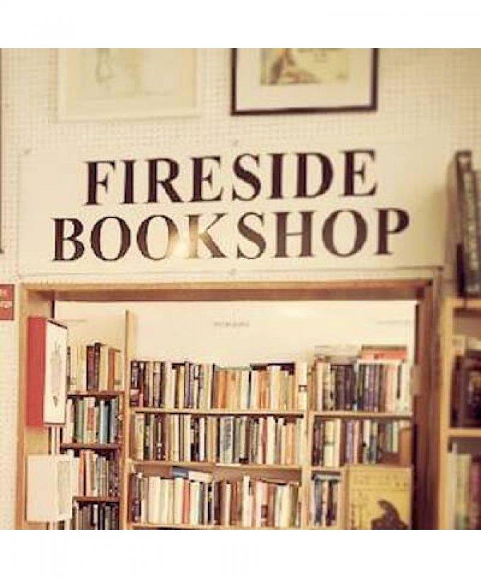 Fireside Bookshop