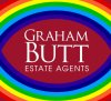 Graham Butt Angmering