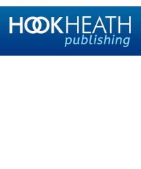 Hook Heath Publishing
