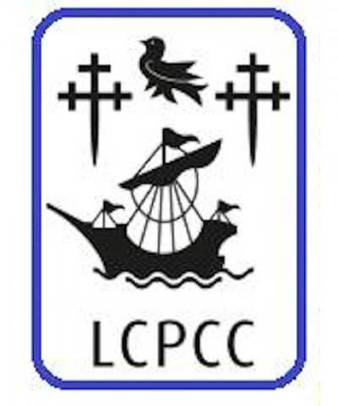 Littlehampton Clapham and Patching Cricket Club