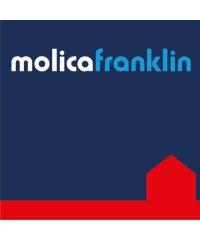 Molica Franklin