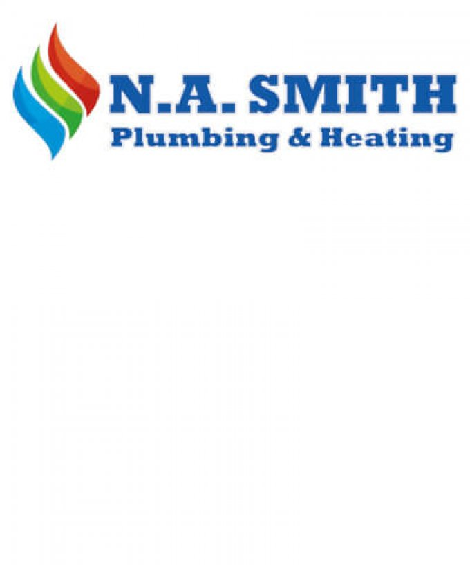 N A Smith Plumbing and Heating