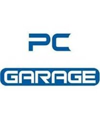 PC Garage Littlehampton