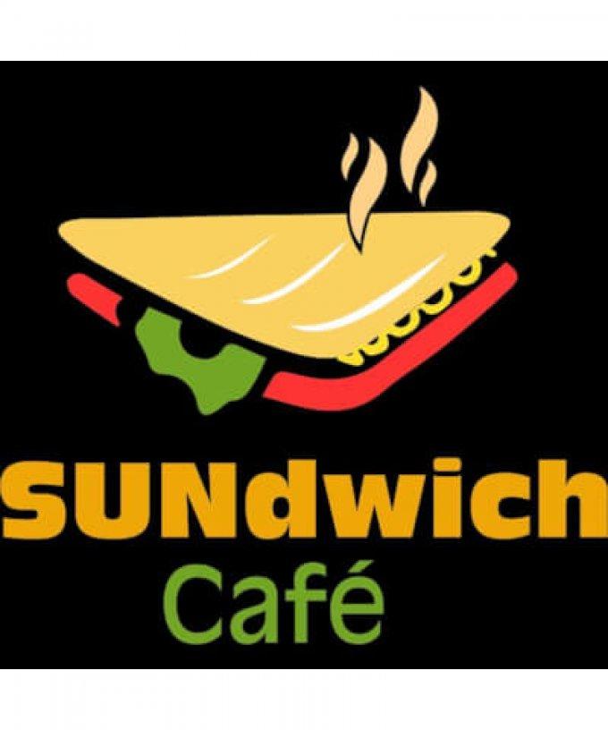 SUNdwich Cafe