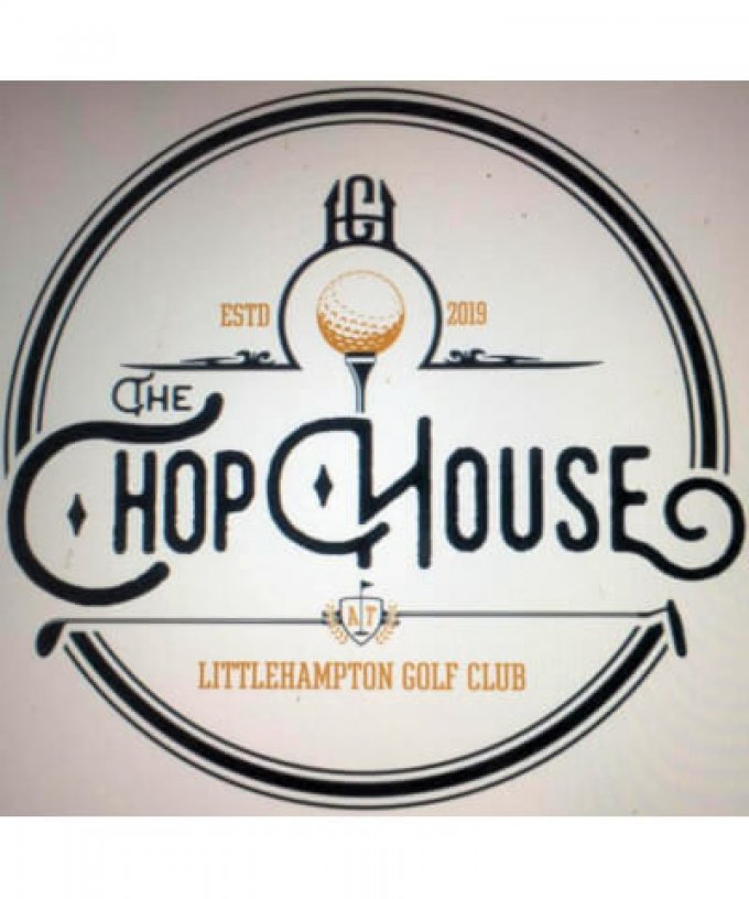 The Chophouse at Littlehampton Golf Club