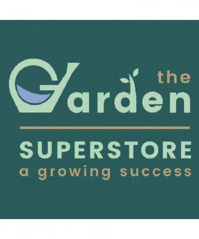 The Garden Superstore