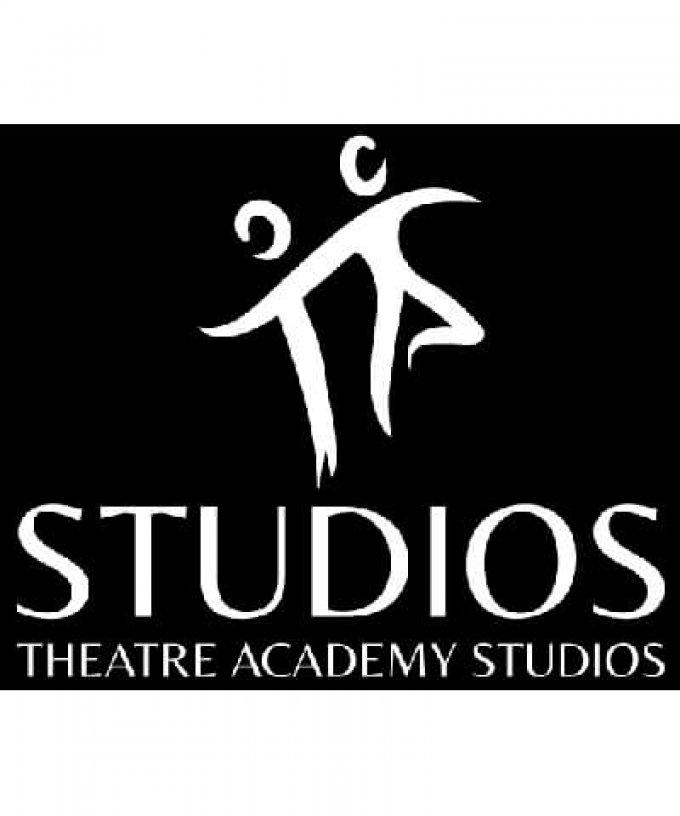 Theatre Academy Studios