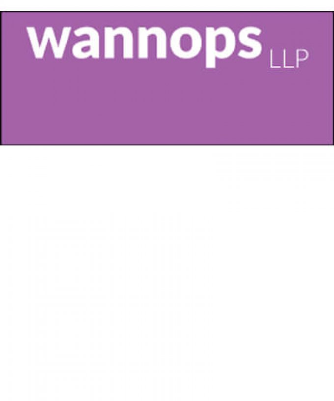Wannops