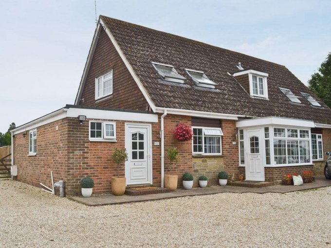 Downsview Cottage