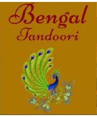 Bengal Tandoori