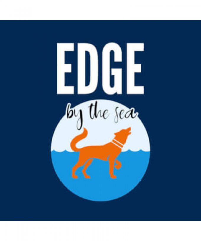 EDGE by the Sea