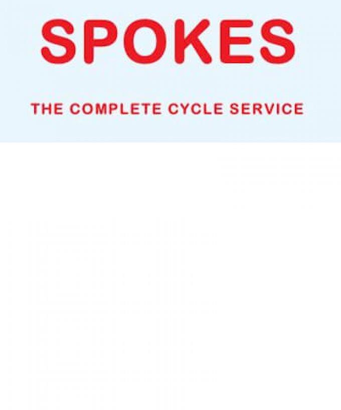 Spokes Cycles