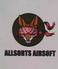 Allsorts Airsoft