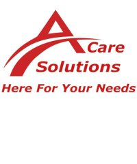 Acare Solutions