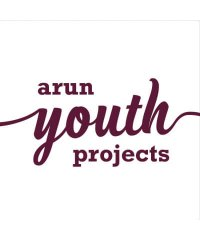 Arun Youth Projects