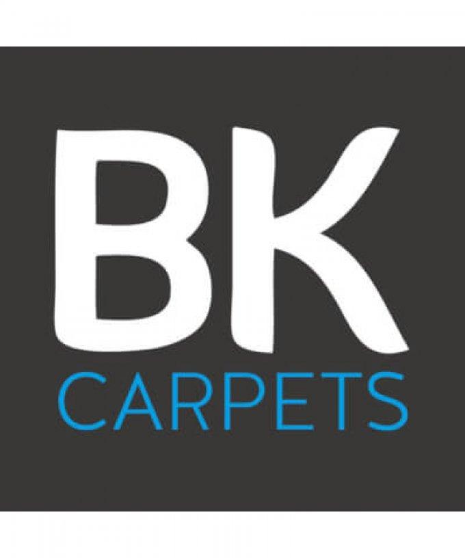 B K Carpets