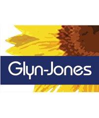 Glyn Jones