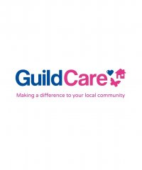 Guild Care – Charity Superstore and Donation Centre