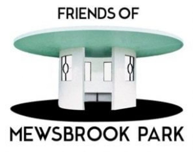 Friends of Mewsbrook Park