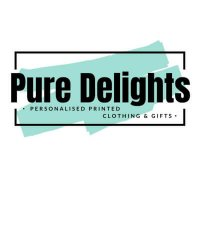 Pure Delights For All Occasions