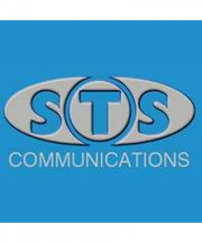 S T S Communications